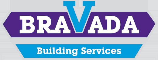 bravada-building-services