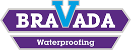 bravada-waterproofing2