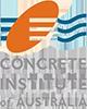 Concrete Insitute of Australia_logo