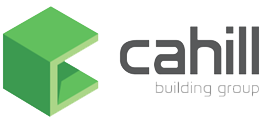 Cahill Building Group