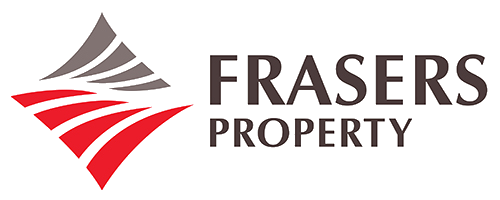 Frasers-property-transparent
