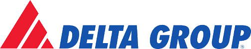 delta-group-transparent
