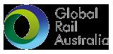 global-rail-australia-transparent