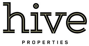 hive-properties-transparent
