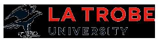 latrobe-university-transparent