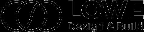 lowe-designbuild-transparent