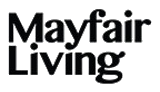 mayfair-living-transparent