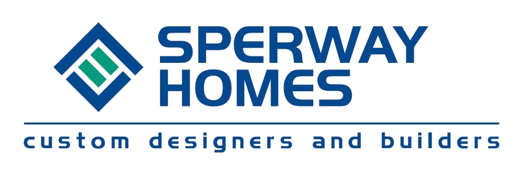 sperway-homes-transparent