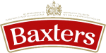 Baxter Foods Transparent