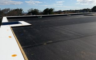 Butynol-black-exposed-roof-2