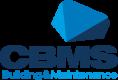 CBMS-transparent