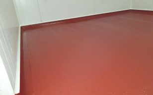 Chemical_Storage_Poly_Cement_Floor_2
