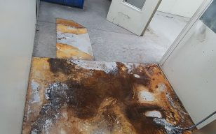 Chemical_Store_Epoxy_Floor_0