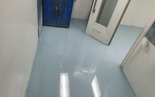 Chemical_Store_Epoxy_Floor_1