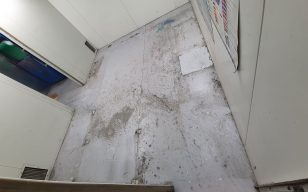 Chemical_Store_Epoxy_Floor_2