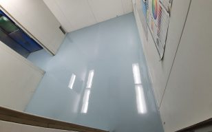 Chemical_Store_Epoxy_Floor_3