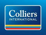Colliers-International