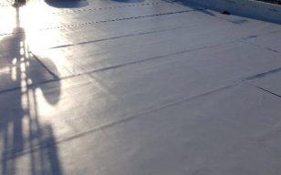 Cosmofin-PVC-roof-1