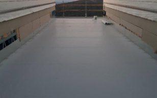 Cosmofin-PVC-roof-2