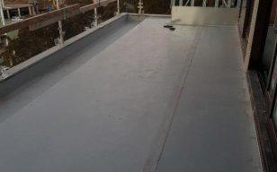Cosmofin-PVC-roof-3