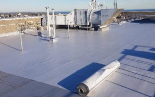 Cosmofin-PVC-roof-4