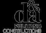 D___A Pulitano_Constructions2