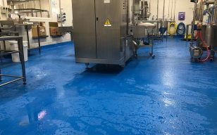 Dairy_Processing_Poly_Cement_Floor_1