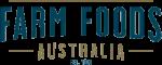 Farm-Foods-Australia-Transparent