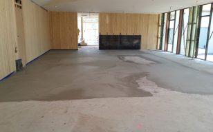 Floor-levelling-1