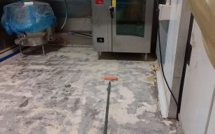 Food_Processing_Poly_Cement_Floor_1