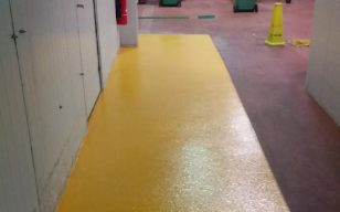 Non_Slip_Poly_Cement_Walkway_2