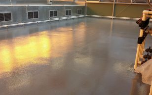 Plant_Room_Coating