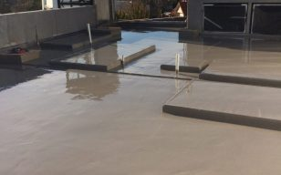 Polyurethane-exposed-trafficable-roof-1