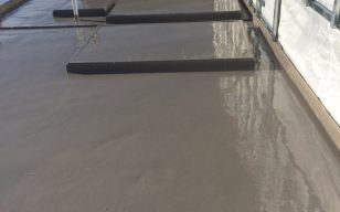 Polyurethane-exposed-trafficable-roof-2