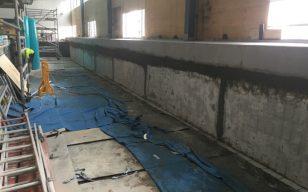 Pool-moisture-repair-2
