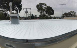 Roof-corrosion-coating-1