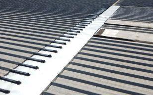 Roof-flashing-repair-1