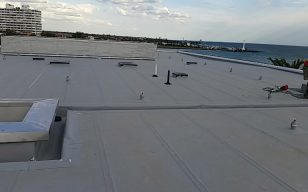 TPO-exposed-roof-1