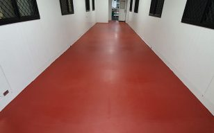 Walkway_Completed_Smooth_Finish_2