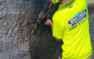 Wall-moisture-repair-2