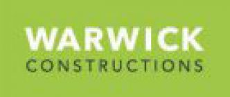 Warwick-Constructions-transparent