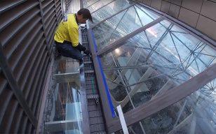 facility_maintenance_services_bravada_melbourne