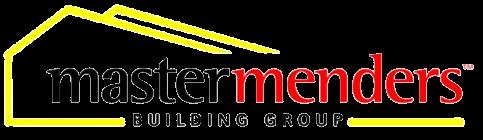 mastermenders-transparent