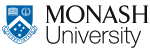 monash-university-transparent