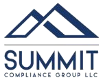 summit-compliance-group-llc-transparent
